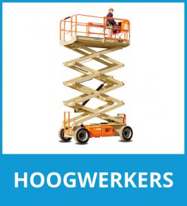 PJH-Hoogwerkers