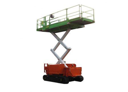 Holland-Lift-90