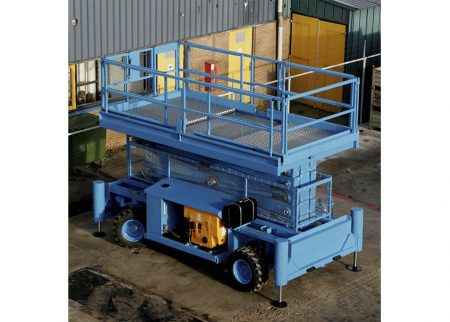 Holland-Lift-HL-220-D25