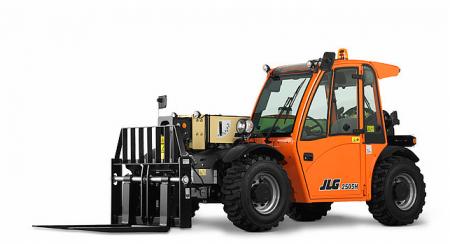 JLG-2505-Verreiker